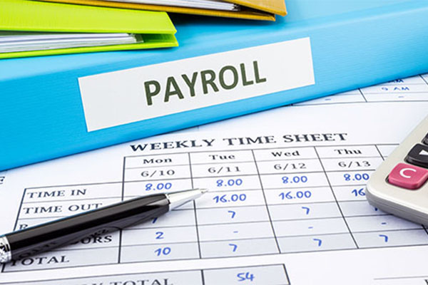 Choosing the Right Payroll Software for Your Business